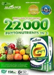 C24/7 Naturacentuials | Vitamins & Supplements for sale in Central Region, Kampala