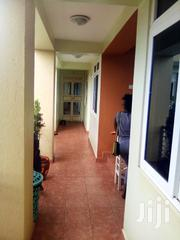 Single Room House In Luzira For Rent | Houses & Apartments For Rent for sale in Central Region, Kampala