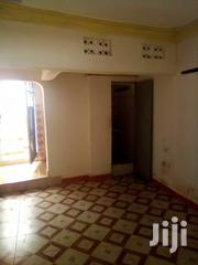 Single Room House In Mutungo For Rent | Houses & Apartments For Rent for sale in Central Region, Kampala