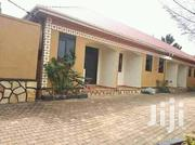 SALAMA ROAD. Single Bedroom for Rent . | Houses & Apartments For Rent for sale in Central Region, Kampala