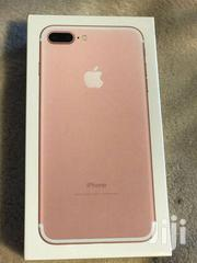 New Apple iPhone 7 Plus 32 GB Gray | Mobile Phones for sale in Central Region, Kampala