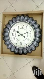 Wall Clocks Big | Home Accessories for sale in Central Region, Kampala