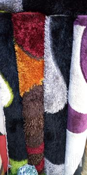 Center Carpets Shaggy | Home Accessories for sale in Central Region, Kalangala