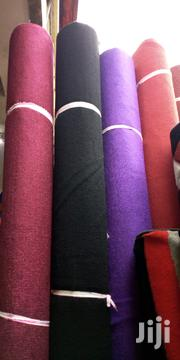 Woollen Carpets 38000 Per Square Meter | Home Accessories for sale in Central Region, Kalangala