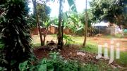 Land In Munyonyo Kigo For Sale | Land & Plots For Sale for sale in Central Region, Kampala