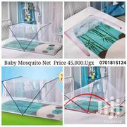 Baby Mosquito Nets | Children's Clothing for sale in Central Region, Kampala