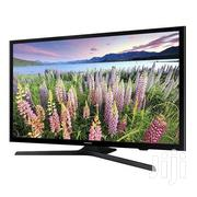 "Samsung 40"" Multi-system LED TV 