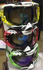 Motorcycle Riding Goggles | Motorcycles & Scooters for sale in Central Region, Kampala