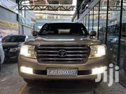 Land Cruiser Headlight Bulbs | Vehicle Parts & Accessories for sale in Central Region, Kampala