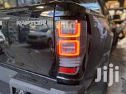 Ford Raptor Led Tail Lights | Vehicle Parts & Accessories for sale in Central Region, Kampala