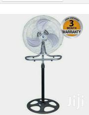 "18"" Stand Fan 