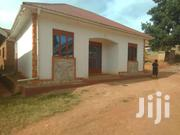 Nice New Home On Quick Sale Namasuba Ndeje Near Main Rd With 1 Quarter | Houses & Apartments For Sale for sale in Central Region, Kampala