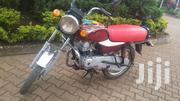 Bajaj Boxer 2006 Red | Motorcycles & Scooters for sale in Central Region, Kampala