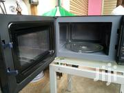 Panasonic Microwave | Kitchen Appliances for sale in Central Region, Kampala