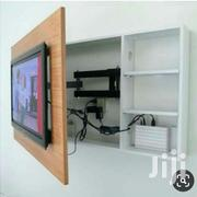TV Wall Stand | Furniture for sale in Central Region, Kampala