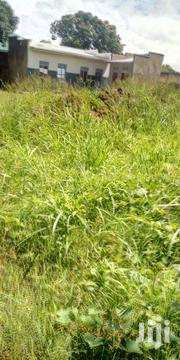 Good New 2 Rooms House, Plot 20*30. | Land & Plots For Sale for sale in Nothern Region, Kitgum