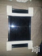 24 Inch TV With Comparable DVD Player | TV & DVD Equipment for sale in Central Region, Kampala