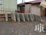 Concrete Products | Building Materials for sale in Central Region, Kampala