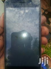 Wiko Lenny 4 16 GB Gold | Mobile Phones for sale in Central Region, Wakiso