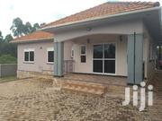 Kira Splendid House for Sale With Ready Title   Houses & Apartments For Sale for sale in Central Region, Kampala