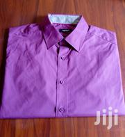 Office Elegant Shirts in 2ndhand   Clothing for sale in Central Region, Kampala