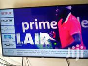 Brand New Hisense Smart TV 43 Inches With Free Decoder | TV & DVD Equipment for sale in Central Region, Kampala