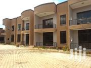 Najjera Three ,Two, Onebedrooms Condominiums for Sale | Houses & Apartments For Sale for sale in Central Region, Kampala