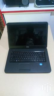 Laptop Dell Inspiron 14R 4GB Intel Core i3 HDD 320GB | Laptops & Computers for sale in Central Region, Kampala