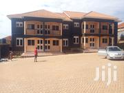 Kireka Brand New Two Bedroom Duplex for Rent | Houses & Apartments For Rent for sale in Central Region, Kampala