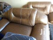 Cheap Sofa Sets of Any Type With Guarantee | Furniture for sale in Central Region, Mukono