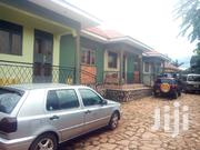 Bweyogerere Firt Class Two Bedroom House for Rent   Houses & Apartments For Rent for sale in Central Region, Kampala