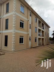 Naalya Two Bedroom Self Contained at 400K | Houses & Apartments For Rent for sale in Central Region, Kampala