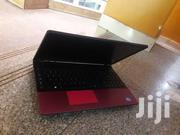 Laptop Samsung E452 3GB Intel Core i3 HDD 320GB | Laptops & Computers for sale in Central Region, Kampala