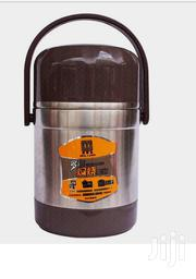 Food Flask | Kitchen & Dining for sale in Central Region, Kampala