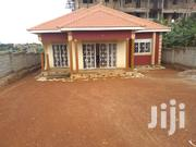 Kira Majorin Road House for Sale 175m | Houses & Apartments For Sale for sale in Central Region, Kampala