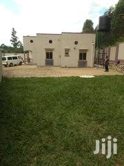 Kira Big Compound House for Sale With Ready Land Title   Houses & Apartments For Sale for sale in Central Region, Kampala