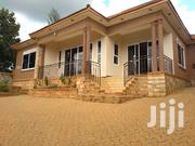 Kira Khan Avenue House for Sale With Ready Land Title Four Bedrooms   Houses & Apartments For Sale for sale in Central Region, Kampala