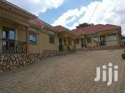 Houses In Namugongo For Sale | Houses & Apartments For Sale for sale in Central Region, Kampala