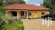Namugongo Nsawo Three Bedrooms Boy's Quarter House for Sale | Houses & Apartments For Sale for sale in Central Region, Kampala