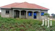Rental Houses 2 In 1 For Sale | Houses & Apartments For Sale for sale in Central Region, Wakiso