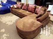 Oval L Chair | Furniture for sale in Central Region, Kampala