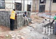 Pavers On Site | Building & Trades Services for sale in Central Region, Kampala