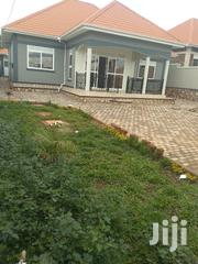 Kyaliwajala Namugongo Road Four Bedrooms House for Sale | Houses & Apartments For Sale for sale in Central Region, Kampala