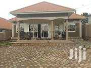 Namugongo Mogas House for Sale With Ready Land Title | Houses & Apartments For Sale for sale in Central Region, Kampala
