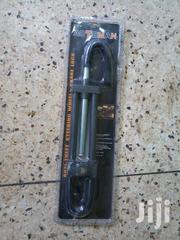 Pedal & Steering Anti Thefty Lock | Vehicle Parts & Accessories for sale in Central Region, Kampala