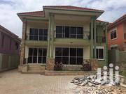 Kira Stanley Close House for Sale Four Bedrooms With | Houses & Apartments For Sale for sale in Central Region, Kampala