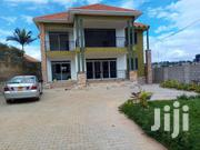 Najjera Spacious Storied House for Sale With Ready Land Title | Houses & Apartments For Sale for sale in Central Region, Kampala