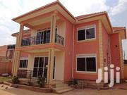 Kira Butenga Estate House for Sale Five Bedrooms | Houses & Apartments For Sale for sale in Central Region, Kampala