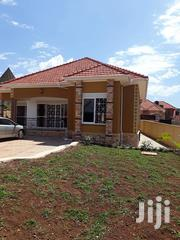 Furnished House In Kira For Sale | Houses & Apartments For Sale for sale in Central Region, Kampala