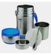 3.0L Jintabao Food Flask | Kitchen & Dining for sale in Central Region, Kampala